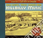 COUNTRY WESTERN HITP.1945                 cd musicale di AA.VV.