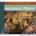 COUNTRY WESTERN HITP.1946                 cd musicale di AA.VV.