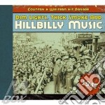COUNTRY WESTERN HITP.1947                 cd musicale di AA.VV.