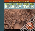 COUNTRY WESTERN HITP.1948                 cd musicale di AA.VV.