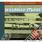 COUNTRY & WESTERN HP 1951                 cd musicale di AA.VV.