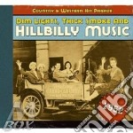 COUNTRY & WESTERN HP 1952                 cd musicale di AA.VV.