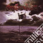 Sanctification - Black Reign cd musicale di Sanctification