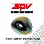 Log_in cd musicale di Skorbut