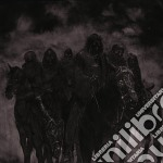 Marduk - Those Of The Unlight cd musicale di MARDUK