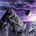 Axel Rudi Pell - Black Moon Pyramid cd musicale di AXEL RUDI PELL