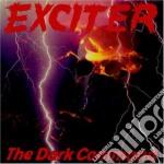 The dark c cd musicale