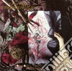 Dark Tranquillity - The Mind's I cd musicale di DARK TRANQUILLITY