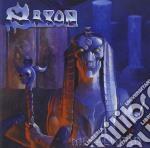Saxon - Metalhead cd musicale di SAXON