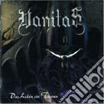 Das leben ein traum cd musicale di Vanitas