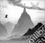 Summoning - Lug Burz cd musicale di SUMMONING