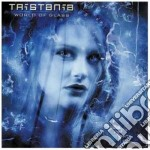 Tristania - World Of Glass cd musicale di TRISTANIA