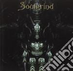 KALMA                                     cd musicale di SOULGRIND