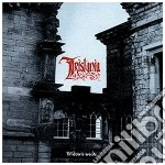 Tristania - Widow's Weeds cd musicale di TRISTANIA