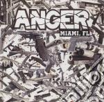 Miami,fl cd musicale