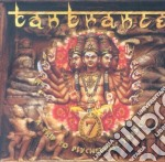 Tantrance #07 - Various (2 Cd) cd musicale