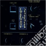 Covenant - Re/release Sequencer cd musicale di COVENANT