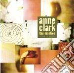 The nineti cd musicale