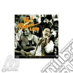 LIVE cd musicale di Paul Rodgers