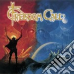CRYSTAL EMPIRE cd musicale di Call Freedom