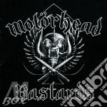 BASTARDS/MidPriceSeries cd musicale di MOTORHEAD