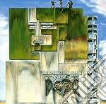 Hittman - Vivas Machina cd musicale