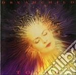 Dreamchild cd musicale di Toyah