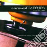 Artisti Vari - Partysan Mix Series cd musicale di ARTISTI VARI