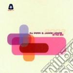 Dj Pippi & Jamie Lewis - In The Mix 3 cd musicale di DJ PIPPI & JAMIE LEWIS