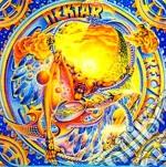 Nektar - Recycled cd musicale di Nektar