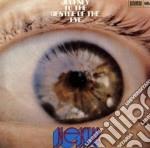 Nektar - Journey To The Centre Of The Eye cd musicale di Nektar