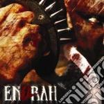 Endrah - Endrah cd musicale di ENDRAH