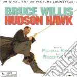 Hudson hawk cd musicale di Michael Kamen