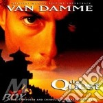 Quest, the cd musicale di Randy Edelman