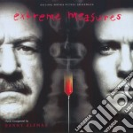 Extreme measures cd musicale di Danny Elfman