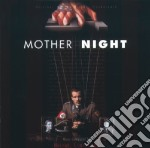 Mother night cd musicale di Artisti Vari