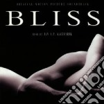 Bliss cd musicale di Kaczmarek jan a.p.