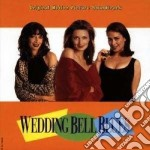 Wedding bell blues cd musicale di Artisti Vari