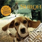 Shiloh cd musicale di Joel Goldsmith