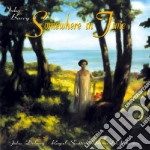Somewhere in time cd musicale di Ost