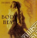 Body haet cd musicale di John Barry