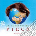Everlasting Piece cd musicale di Ost
