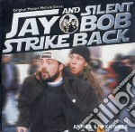 James Venable - Jay & Silent Bob Strike Back cd musicale di O.S.T.