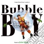 John Ottman - Bubble Boy cd musicale di John Ottman