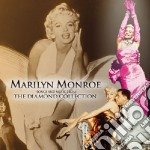 Marilyn Monroe - The Diamond Collection cd musicale di MARILYN MONROE