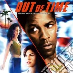 Out Of Time cd musicale di O.S.T.