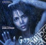 Gothika cd musicale di O.S.T.