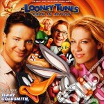 Looney Tunes 2 - Back In Action cd musicale di O.S.T.