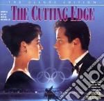 Cutting Edge (The) cd musicale di O.S.T.