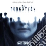 James Horner - The Forgotten cd musicale di O.S.T.